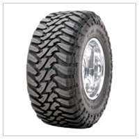 choosing the best jeep wrangler tires for off roading extremeterrain. Black Bedroom Furniture Sets. Home Design Ideas