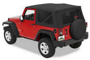 different types of tops for your jeep wrangler jk extremeterrain. Black Bedroom Furniture Sets. Home Design Ideas