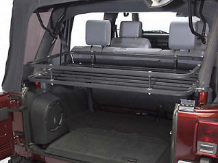5 things to consider when buying a jeep soft top extremeterrain. Black Bedroom Furniture Sets. Home Design Ideas