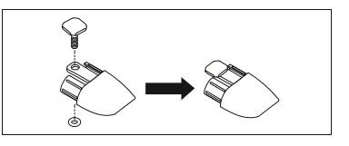 2007 jeep wrangler hardtop with Rhinorack Track Vortex 2 2dr Ja2750 Manu Install on Rhino Rack Rlcp Blk 3backbone Ja5836 Manu Install as well 4 Door Jeep Wrangler Soft Top further B00J5RGQSE moreover Jeep Wrangler Hard Top Wiring Harness moreover 231767698500.