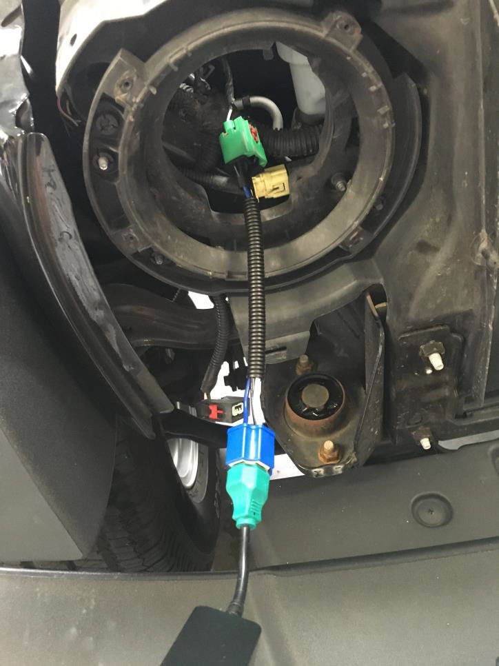 postal jeep wiring diagram with Jeep Cj 7 Quadratec on 1 moreover Jeep Cj 7 Quadratec additionally 43162 Ambient Air Temp Sensor 2 also 1948 Jeep Cj2a Wiring moreover Erie Zone Valve Wiring Diagram.